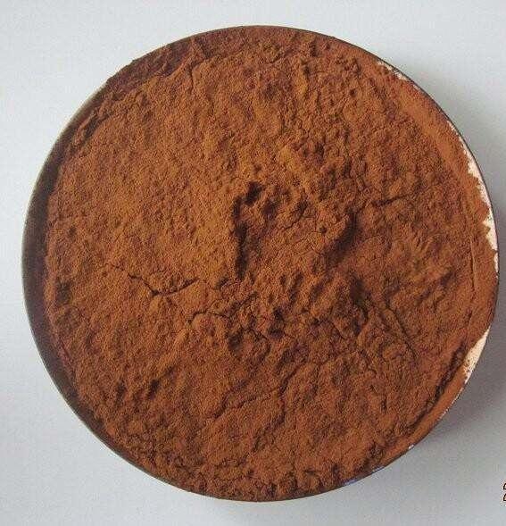 生化黃腐酸鉀