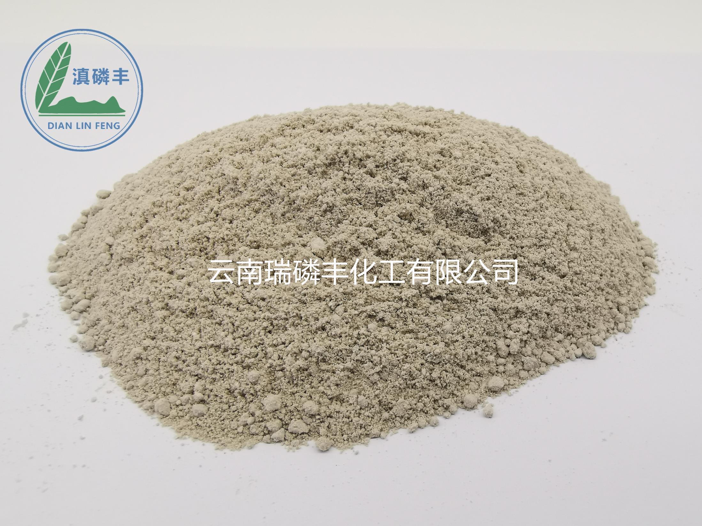 粉狀普通過磷酸鈣(SSP)